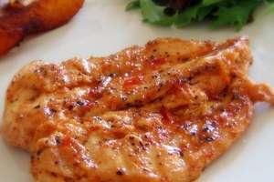 Курица (более 100 рецептов с фото) - рецепты с ...