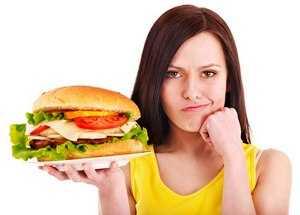 Как похудеть без диет и физических нагрузок — 11 советов