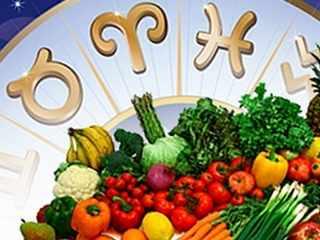 Секреты питания и стройности по зодиаку
