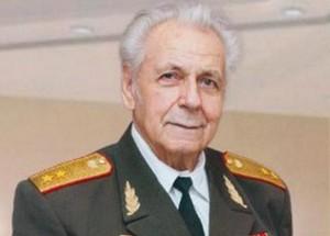 Профессор Неумывакин Иван Павлович