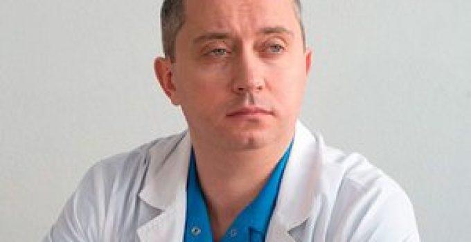 Александр шишонин как вылечить гипертонию — Cardio